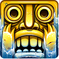 Temple Run 2 v1.19.2 Mod