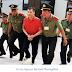 Nguyen Michael Phuong Minh lãnh 12 năm tù