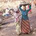 मनरेगा के लिए की जा रही महिला मेट की भर्ती, जानें कितनी मिलेगी सैलरी - Mahila Mate Bharti 2021