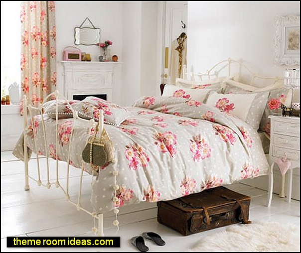 vintage bedroom decorating vintage decor vintage style decorating vintage theme