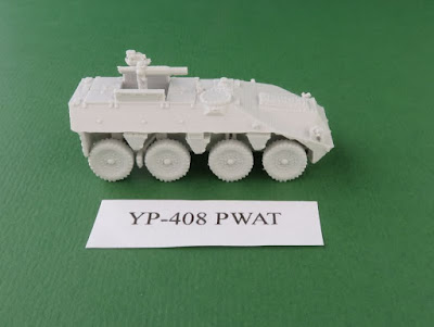 YP-408 picture 12
