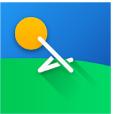 10 Aplikasi Kustomisasi Terbaik untuk Android 10