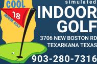 http://evrl.ink/golf