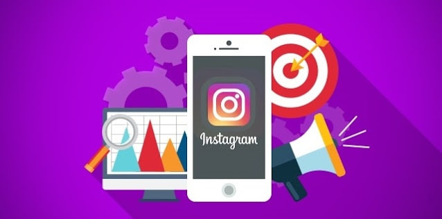 small business instagram marketing ig social selling