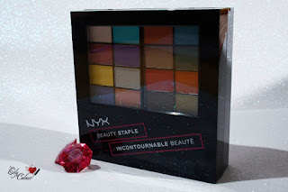 beauty-staple-palette-nyx-cosmetics-cerrada