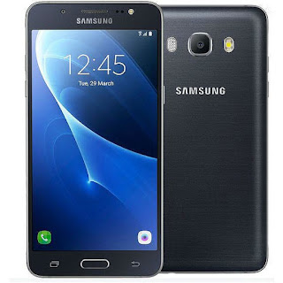Samsung Galaxy J5 J510FN FRP Unlock ADB Enable File