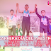 #Atletismo FAAPAUAEM realizó exitosa carrera atlética conmemorativa al Día del Maestro