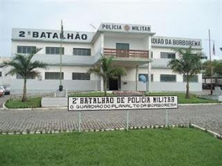 Idosa é amarrada e espancada por assaltantes em sítio no Agreste da Paraíba