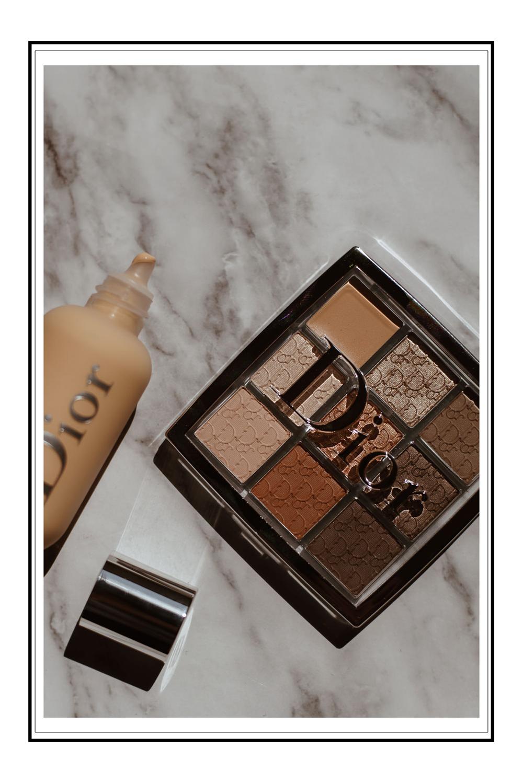 kosmetyki-dior-backstage-2