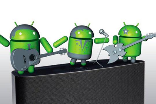Razones para Rootear Tu Teléfono Android