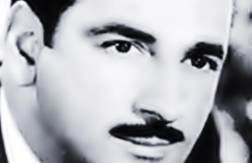 Hugo Romani - Dos Almas