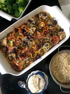 Maionese de quinoa