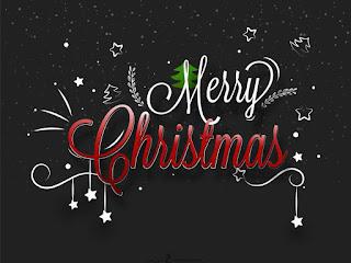 رمزيات كرسمس 2019 ميلاد مجيد Merry christmas