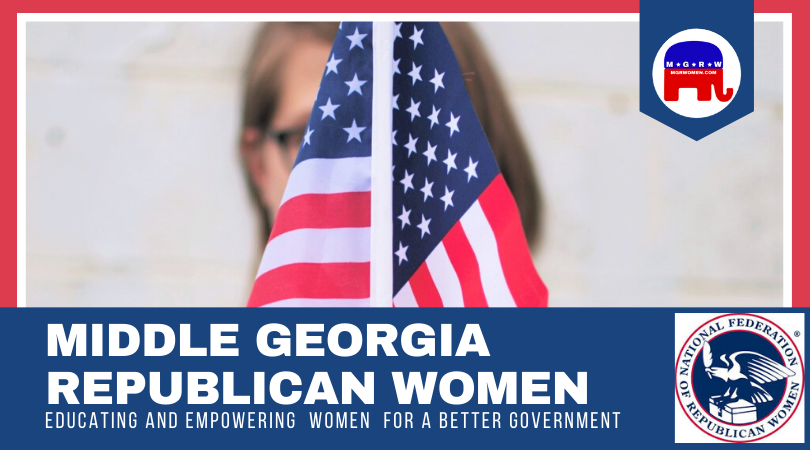 Educating And Empowering Women For A Better Government