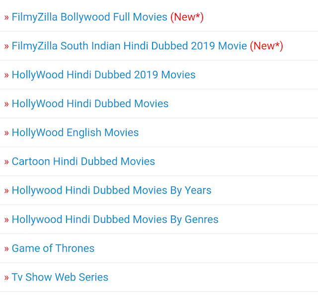 FilmyPur Com ~ Download Movies On Mobile | Dubbed Telugu, Tamil, Hollywood, Bollywood Movie In Full HD From Illegal Website