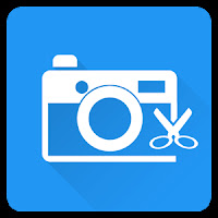 photo editor full apk indir