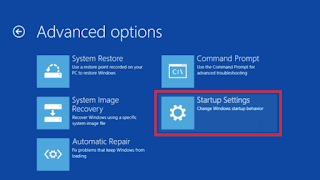 how-to-enter-safe-mode-in-windows-8