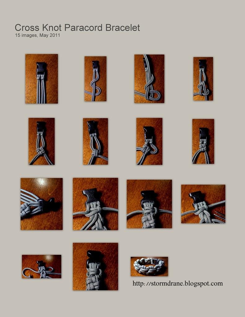 Stormdranes Blog May 2011