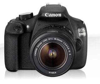 4 Kamera Murah Untuk Memulai Sebagai Vlogger Atau Youtuber