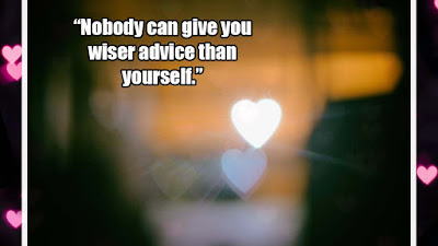 Follow your Heart quotes images