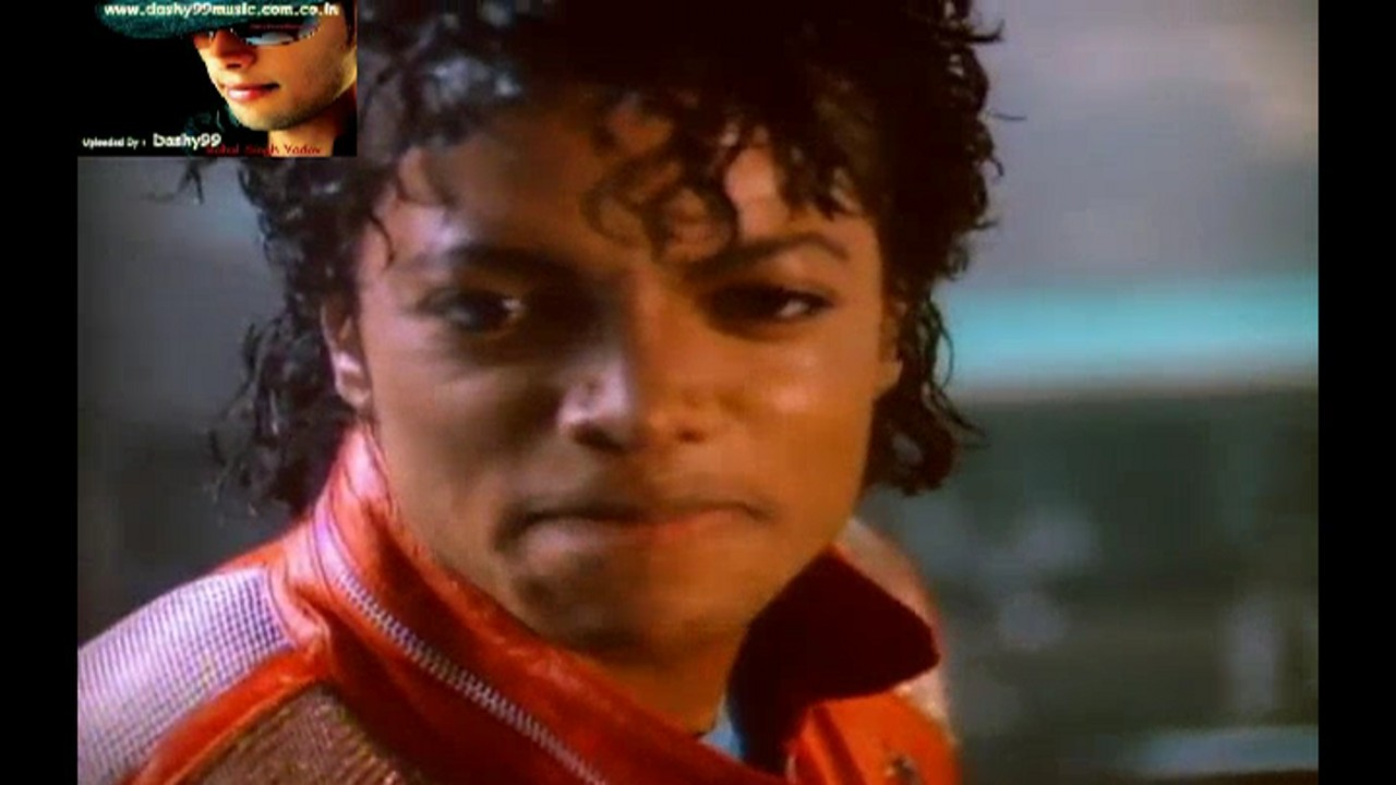 Download michael jackson music mp3.