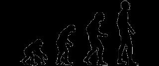 डायनासोर का अंत और इंसानो की उत्पति कैसे हुई ?