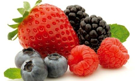 blog 75 recettes crumbles crumble fruits rouges et sp culoos. Black Bedroom Furniture Sets. Home Design Ideas