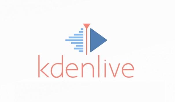 تنزيل برنامج Kdenlive لنظام التشغيل windows أخر إصدار 2021