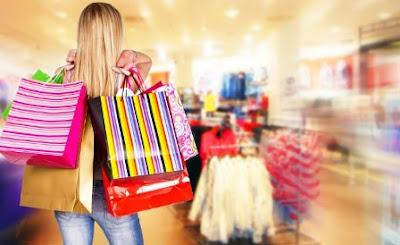 Pengertian, Kebutuhan dan Jenis Motivasi Belanja