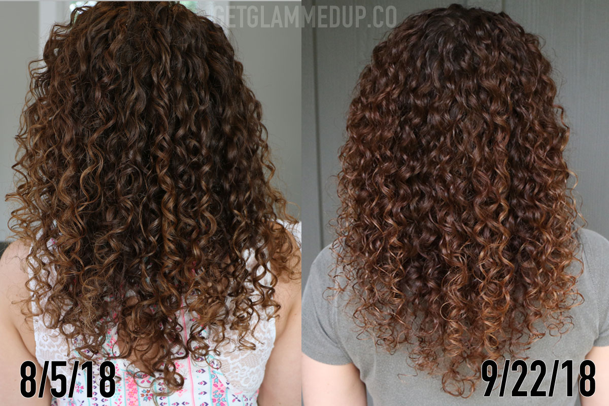 hair-369-biotin-vitamins-results