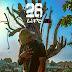 EP l Nyandu Tozzy - 26 Life