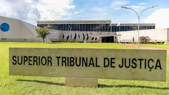 advogados temem vazamento processos stj chantagem
