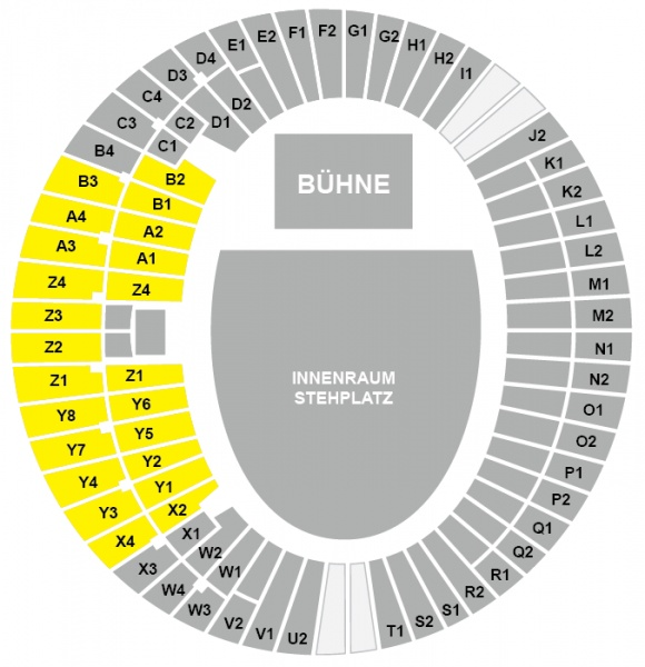 ANDREAS GABALIER 16 06 2018 OLYMPIASTADION MÜNCHEN from Olympiastadion münchen sitzplan, olympiastadion münchen sitzplan, sitzplan olympiastadion münchen, münchen olympiastadion sitzplan, olympiastadion munich seating plan