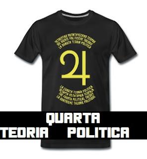 Eurasia Dugin magliette t-shirt