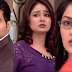 Revealed ! Finally Nikhil Truth Revealed in Kumkum Bhagya