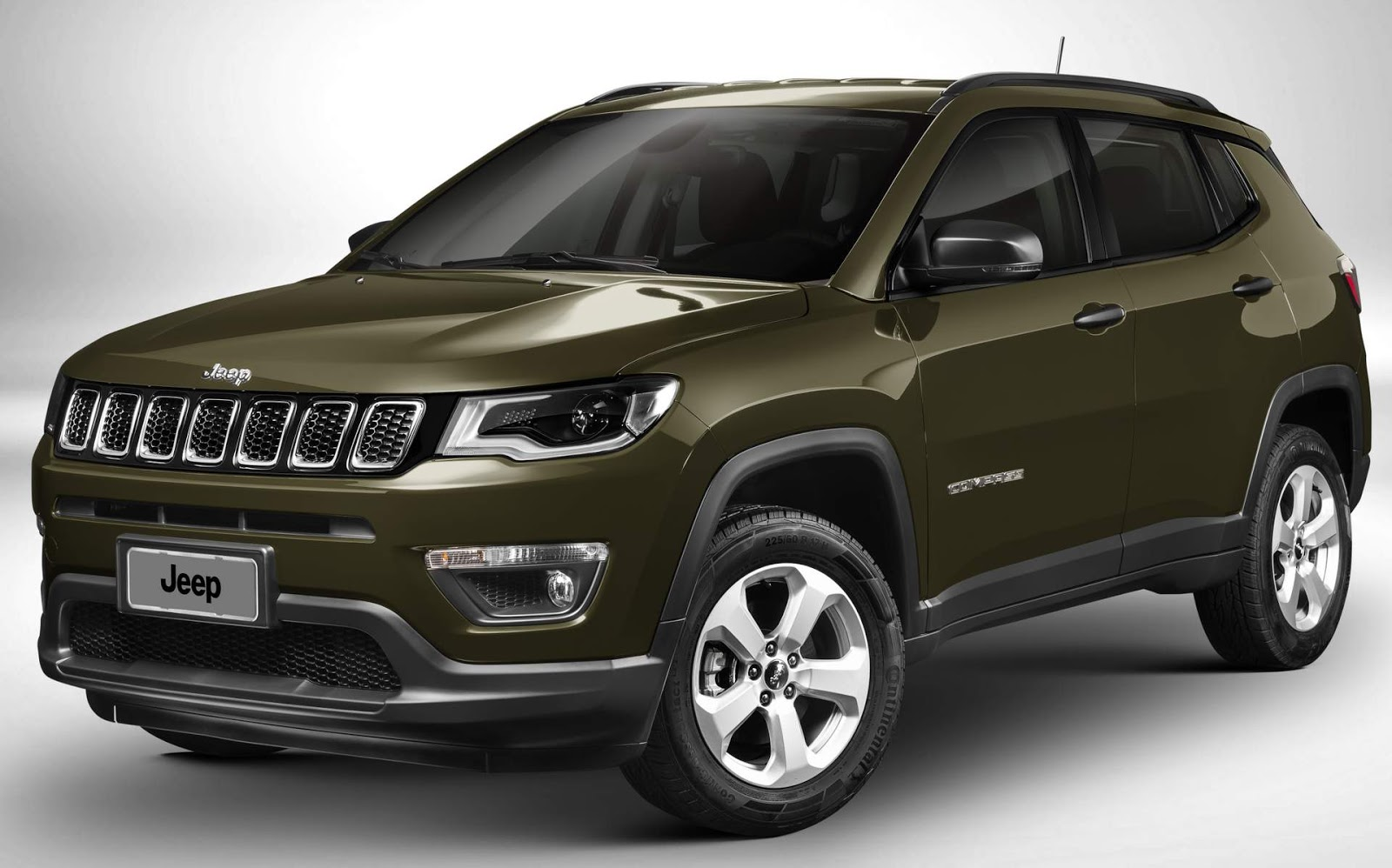 jeep compass 2018 flex 4x4 at9 dados de consumo car blog br. Black Bedroom Furniture Sets. Home Design Ideas