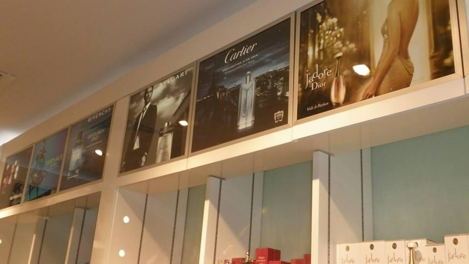versace online shop manner second hand