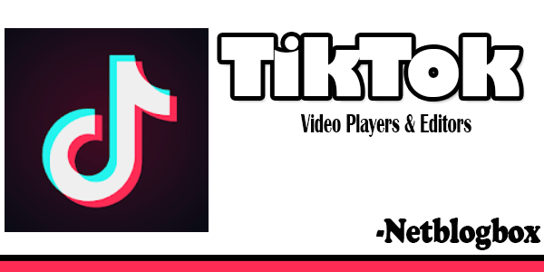 TikTok 16.2.4 APK Download