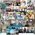 Παγκόσμια Ημέρα του Νοσηλευτή/Νοσηλεύτριας