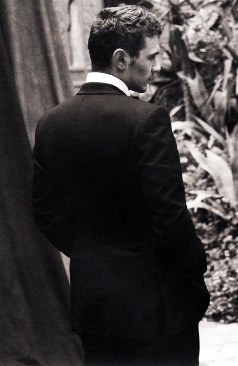 James Franco Ass 31
