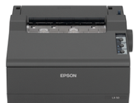 Epson LX-50 Driver Download - Windows