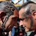 Festivales de tatuajes en el  mundo. El arte en la piel.