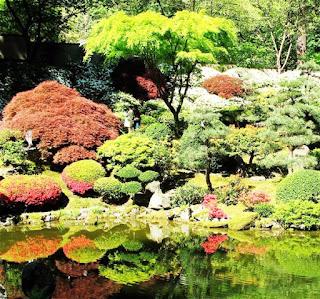 الحديقة اليابانية المذهلة أمريكا japanesegarden7.jpg