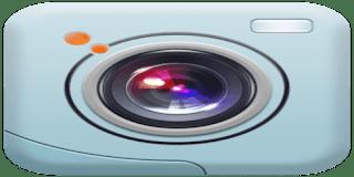 تحميل افضل برامج كاميرا لالتقاط السيلفي للكمبيوترselfie
