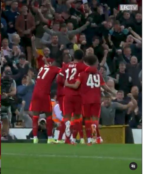Link Streaming Nonton Brentford vs Liverpool FC Liga Inggris 2021 Stream Disiarkan Dimana Selain SCTV Online, Mola TV dan Bein Sport