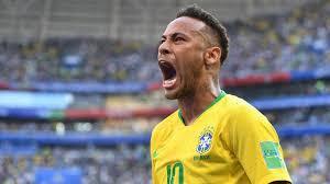 مباشر مشاهدة مباراة البرازيل والسلفادور بث مباشر 12-9-2018 مباراة وديه دولية يوتيوب بدون تقطيع