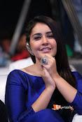 Raashi Khanna at Supreme Sucessmeet-thumbnail-5