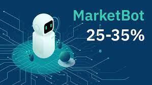 ما هي شركة AI Marketing وهل هي موثوقة