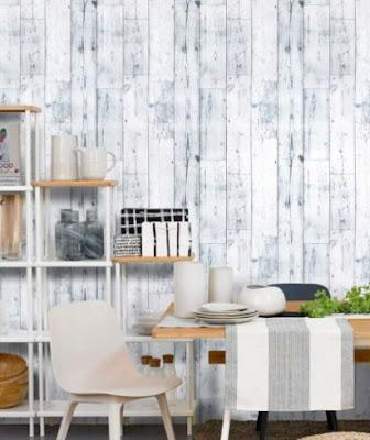 Stick-Wood-Wallpaper