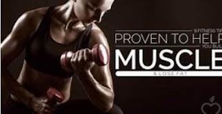 Thể hình ăn kiêng Mẹo để giúp bạn xây dựng cơ bắp
